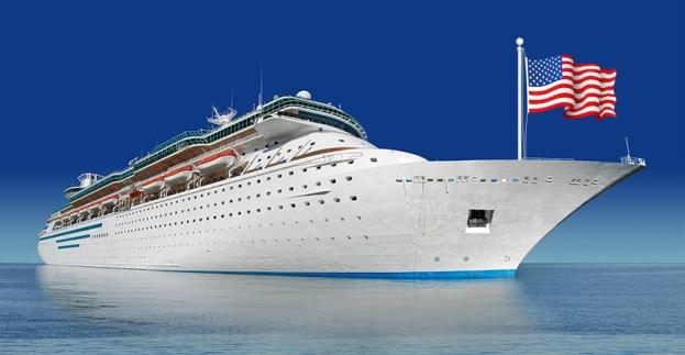 cruise_flag
